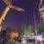 Dźwigi na wynajem w Katowicach